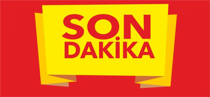 Son Dakika… Erkek: İlk incelemede noter onaylı yeterli sayıda imza yok