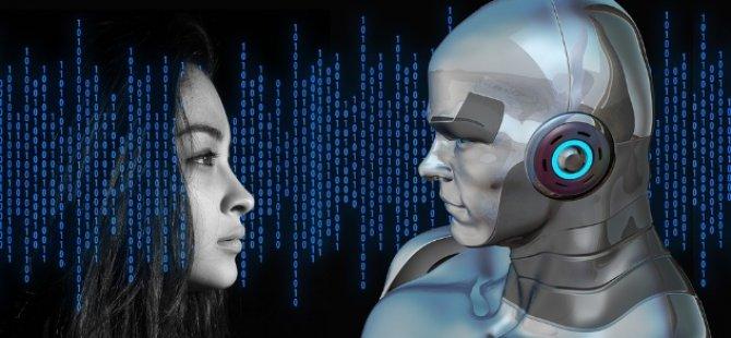 10 yıl içinde yapay zekanın getirebileceği tehlikeler