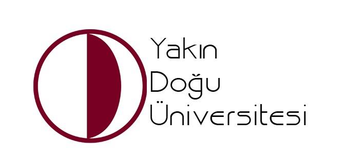 YDÜ Öğrenci Yerleştirme ve Burs Sıralama Sınavı 2 Haziran'da yapılıyor…