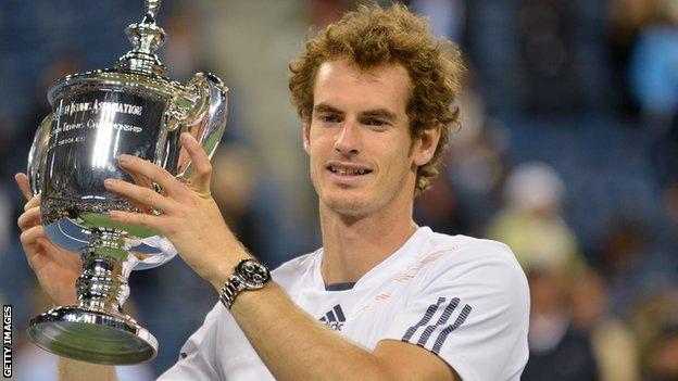 Wimbledon Şampiyonu Gelirlerini İkiye Katlayacak