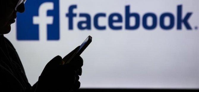 Facebook'ta 'Dolar: 7.15' yazdığı için tutuklandı