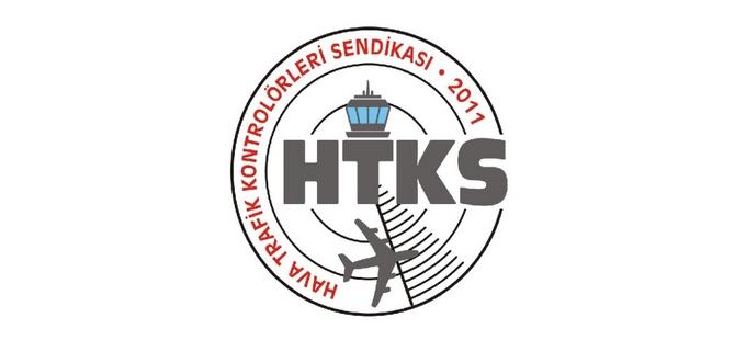 HTKS'den El-Sen'e Destek