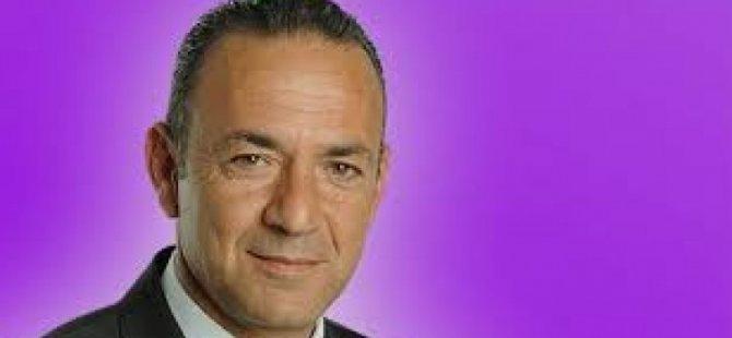 """Lapta Bağımsız Belediye Başkan adayı Aktuğ: """"Halk meclisleri oluşturup ortak kararlar alacağız"""""""