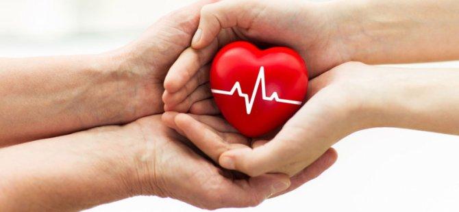 """Tabipler Birliği: """"Organ bağışı hayat bağışıdır"""""""