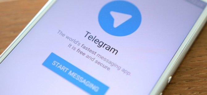 Telegram'ın yasaklanması için dava açıldı
