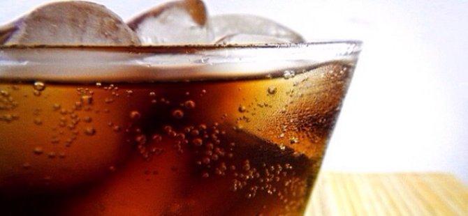 Diyet içecekler faydalı mı zararlı mı?