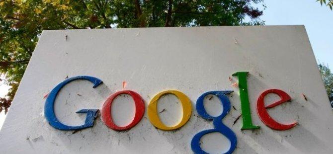 Google çalışanları: Pentagon ile işbirliği yapmak istemiyoruz
