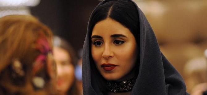 Suudi Arabistan'da ilk Moda Haftası
