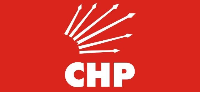 CHP'den resmi açıklama, Kurultay yok! 569 imza geçerli, 31 kişi geri çekmiş