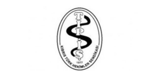Tıp-İş'ten bulaşıcı hastalıklar konusunda uyarı…
