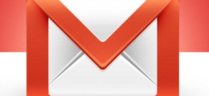 İşte yeni Gmail: Nasıl geçilir? Neler değişiyor?