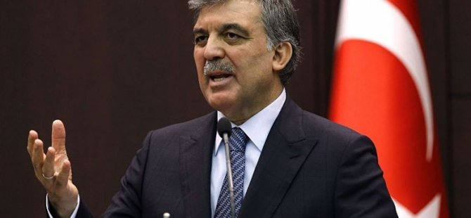 CHP'nin milletvekili aday listesinde 'Gül' iddiası