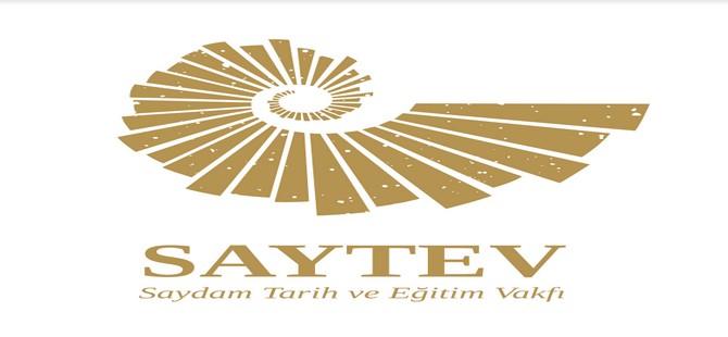 SAYTEV'in kültür ve sanata katkıları devam ediyor