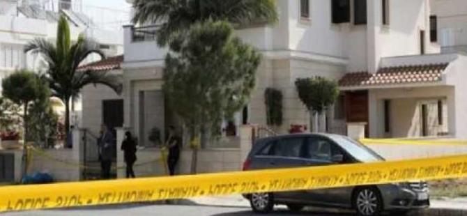 Strovolos'daki cinayetin soruşturmasında önemli gün