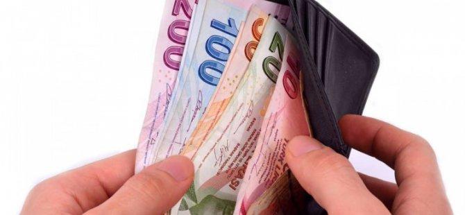 """Maliye Bakanlığı'ndan """"kesintisiz maaş"""" müjdesi"""