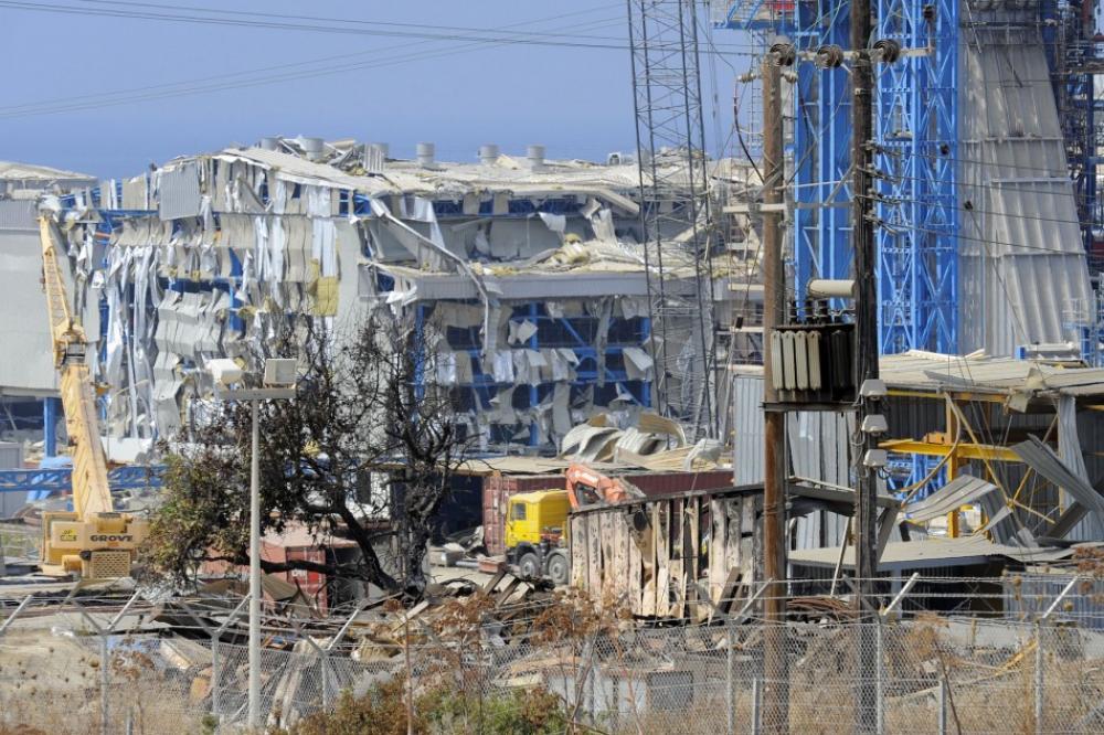 Güney'de Patlamada Ölenler Artık Kahraman
