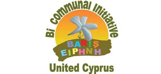 113 örgütten Birleşik Federal Kıbrıs çağrısı
