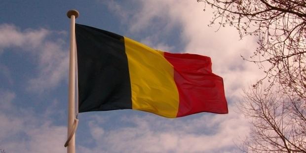 Belçika, İsrail büyükelçisini geri çağırdı