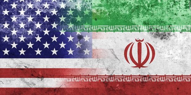 ABD, yeni yaptırımlarını açıkladı; İran Merkez Bankası Başkanı'nı terör listesine alındı
