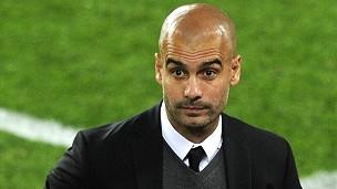 Bayern Münih'in önlenemez yükselişi