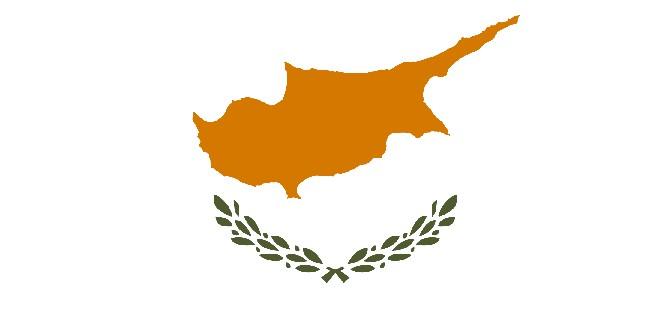 """Güney Kıbrıs'ta kalan Kıbrıs Türk mallarıyla ilgili """"şeffaf"""" politika"""