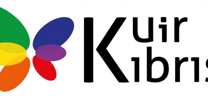 Kuir Kıbrıs Derneği Ücretsiz Psikolojik ve Hukuki Danışmanlık Hizmeti Vermeye Başlıyor