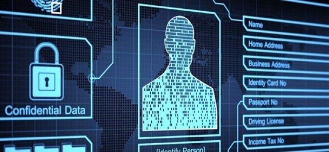 AB'nin yeni kişisel veri düzenlemesi yürürlüğe girdi