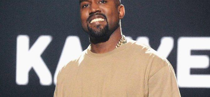 Kanye West yine eleştiri oklarının hedefinde