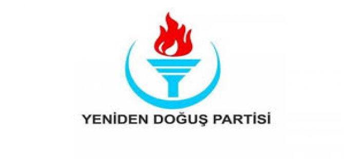"""YDP: """"Vatandaşlığı iptal edilenler partimize başvursun… mahkemeye başvuracağız"""""""