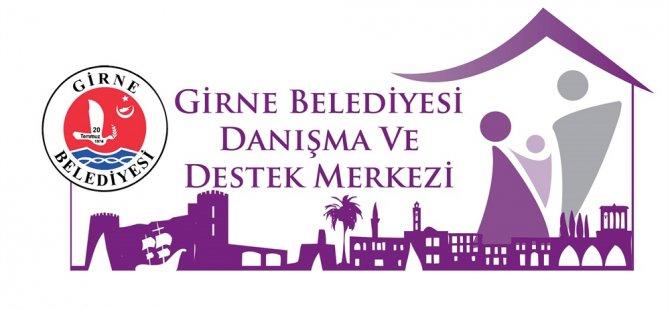 GİRNE belediyesi danışma ve destek merkezi GÖNYELİ'de yaşanan olayla ilgili mesaj yayınladı