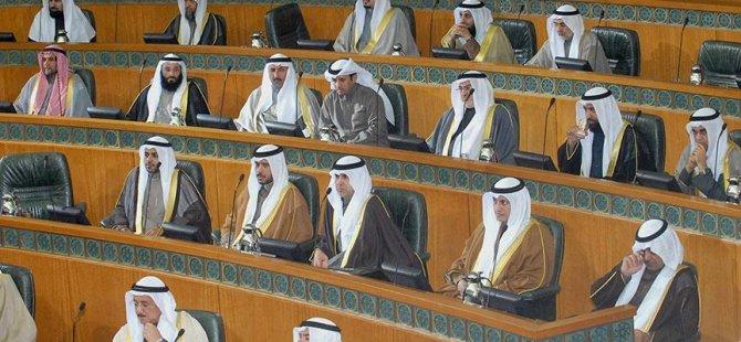 'Kuveyt ile artan işbirliği Türk ekonomisine güveni yansıtıyor'
