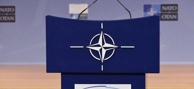 Matviyenko: NATO çift kutuplu çağın kalıntısı olan bir örgüt