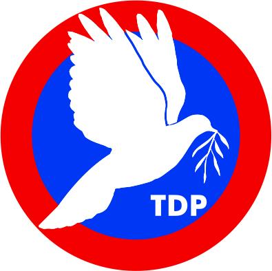 Tdp, 3 yerde belediye başkan adayı, 5 bölgede ise meclis üyeliklerine aday gösterdi