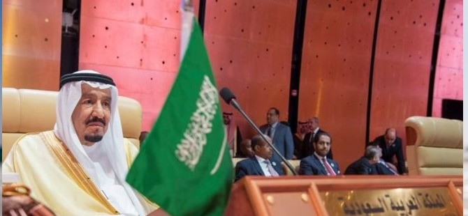 Suudi Arabistan'da yeni kararnameler: Kültür Bakanlığı kuruldu, Çalışma Bakanı görevden alındı