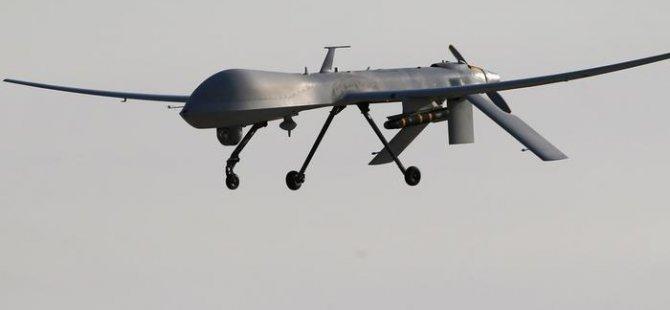 Google Pentagon ile askeri yapay zeka projesini bitiriyor