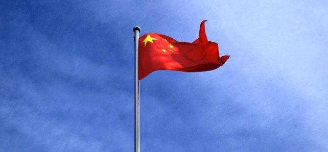 Çin'den ABD'ye ticaret uyarısı