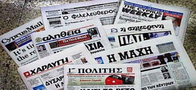 Sonbahar Kıbrıs sorunu açısından kritik