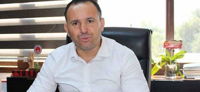 """""""Hükümetin Kıbrıs Türk kültürünü korumaya yönelik bir adım atmaması büyük bir sıkıntıdır"""""""