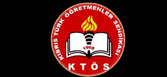 KTÖS, Çanakkale kültür gezilerini eleştirdi, bakanlığı sessiz kalmakla suçladı