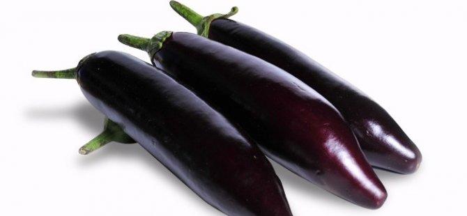 Anüsünden 30 Cm'lik Patlıcan Çıktı
