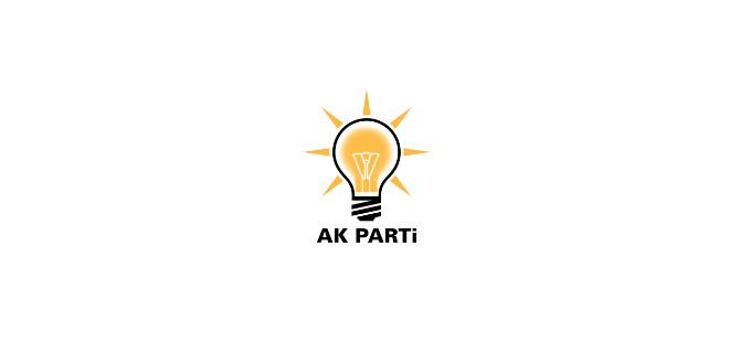 AKP oy kayıplarını engellemek için son bir buçuk ayda neler yaptı?