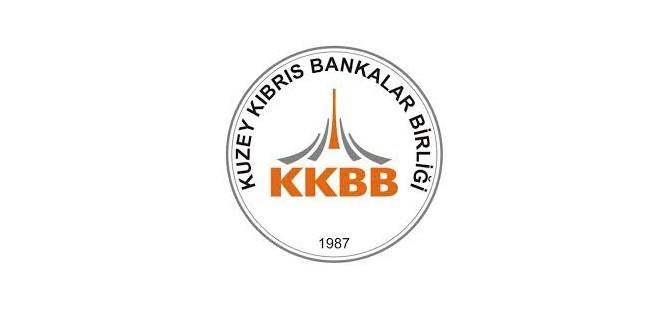Bankalar Birliği, döviz cinsi borçların TL'ye çevrilmesi işlemlerinde masraf alınmaması yönünde tavsiye kararı aldı