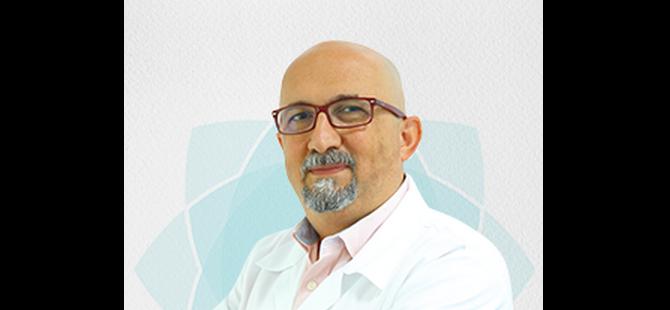 Dr. Suat Günsel Girne Üniversitesi Hastanesi Acile Gelen Bir Hastasında Deneyimli Hekimleri İle Başarılı Bir Ameliyat Gerçekleştirerek Bir Hayat Daha Kurtardı