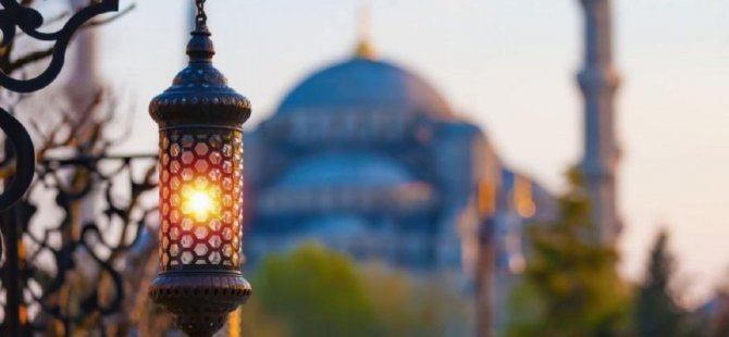 Arefe günü resmi tatil var mı? Memurlar 14 Haziran herkes izinli mi olacak?