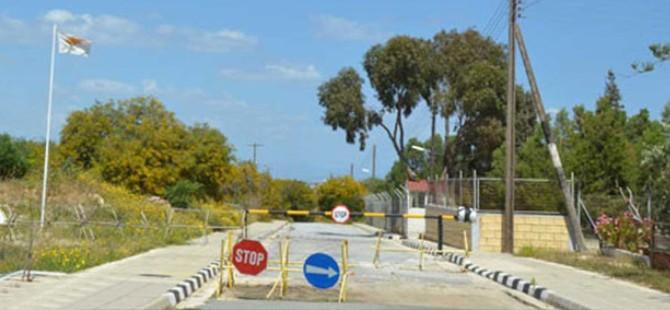 Yeni sınır kapıları için gümrük personeli alımı hazırlığı yapılıyor