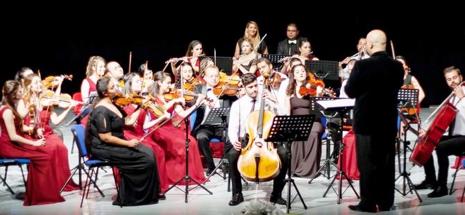 YDÜ Atatürk Eğitim Fakültesi Güzel Sanatlar Eğitimi Bölümü Müzik Öğretmenliği Ana Bilim Dalı 2018-2019 Öğretim Yılı için Lisans, Yüksek Lisans ve Doktora Başvuruları Başladı