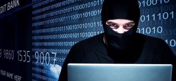 Siber polisler eş zamanlı görev yapacak