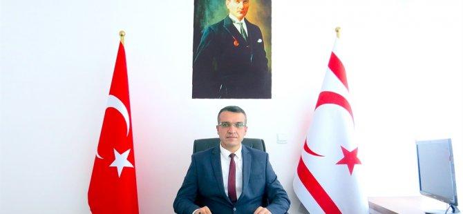 KIBTES hükümet ve yetkili sendikaları eleştirdi