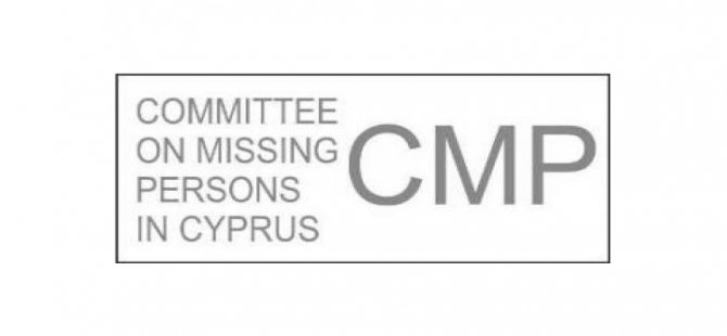 Kayıp Şahıslar Komitesinin Kıbrıslı Rum Üyesi Leonidas Pandelidis, 2020 Yılındaki Çalışmalara Değindi