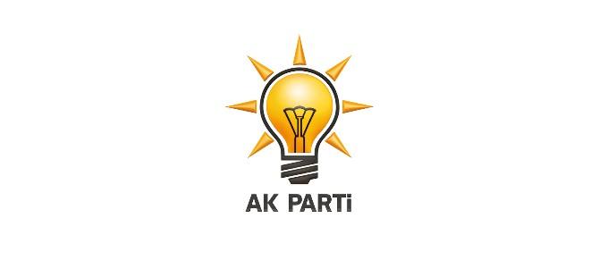 Erdoğan ve AKP'nin seçim başarısı KKTC'de de kutlandı
